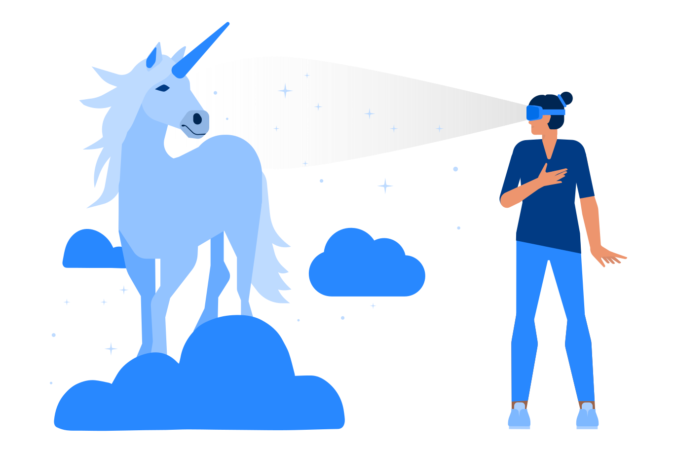 style VR Vector images in PNG and SVG   Icons8 Illustrations