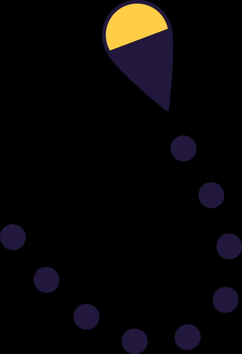 uploading  hand Clipart illustration in PNG, SVG