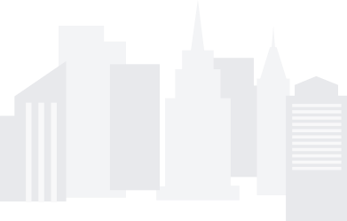 style skyscrapers background images in PNG and SVG | Icons8 Illustrations