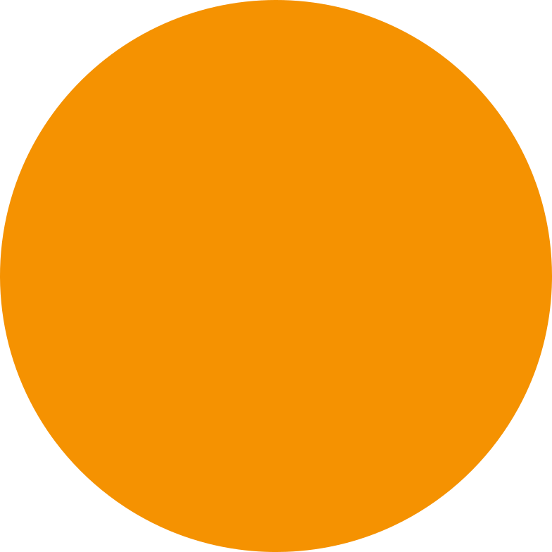 style yellow sun Vector images in PNG and SVG | Icons8 Illustrations