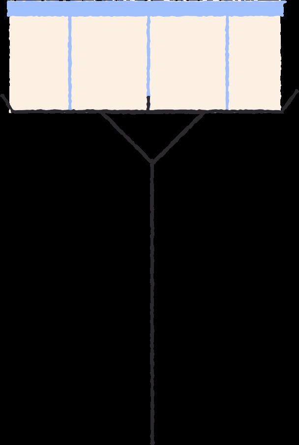 musical instrument Clipart illustration in PNG, SVG