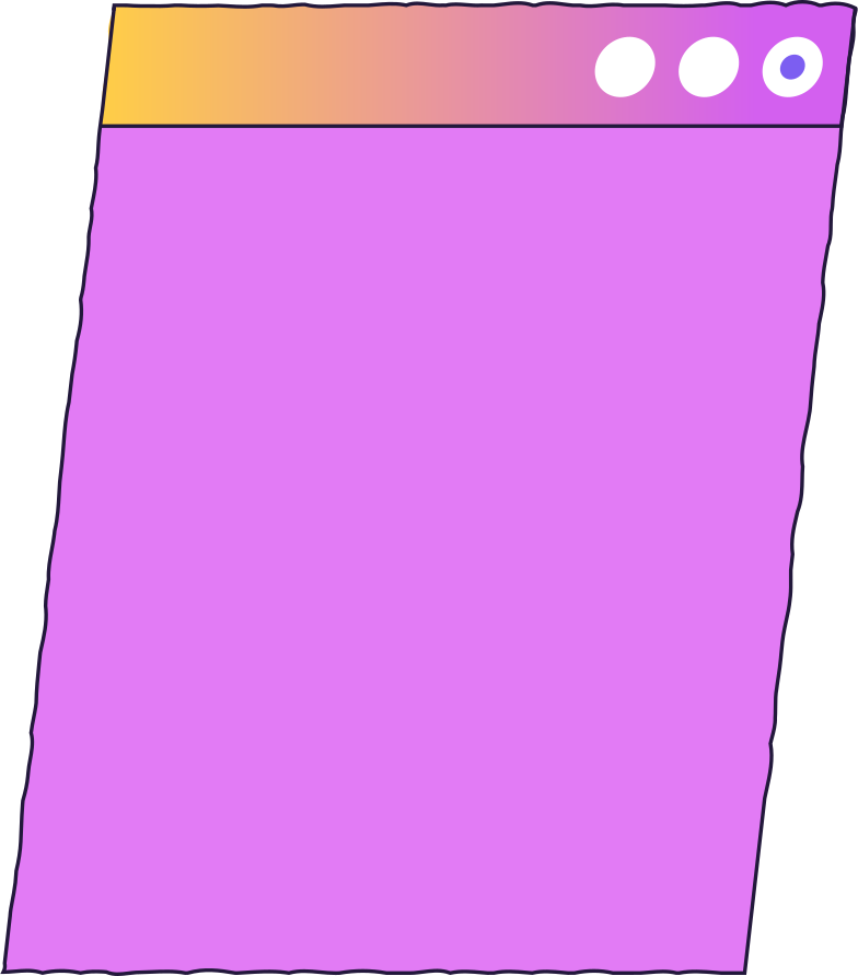 Imágenes vectoriales browser window en PNG y SVG estilo  | Ilustraciones Icons8