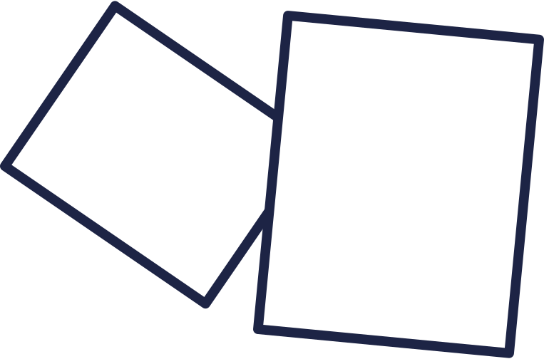 page under construction  cubes line Clipart illustration in PNG, SVG