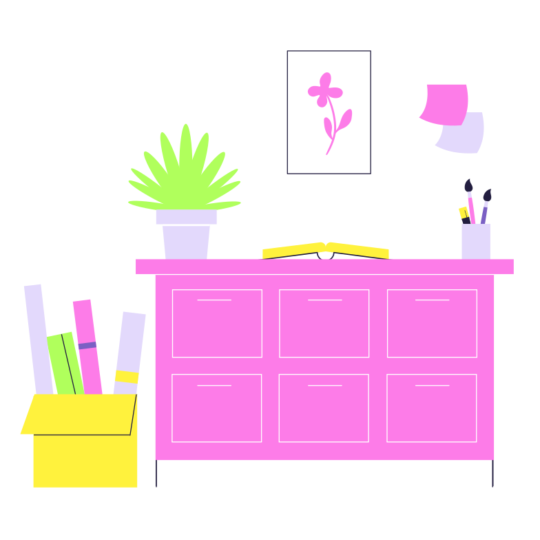 style House interior Vector images in PNG and SVG | Icons8 Illustrations