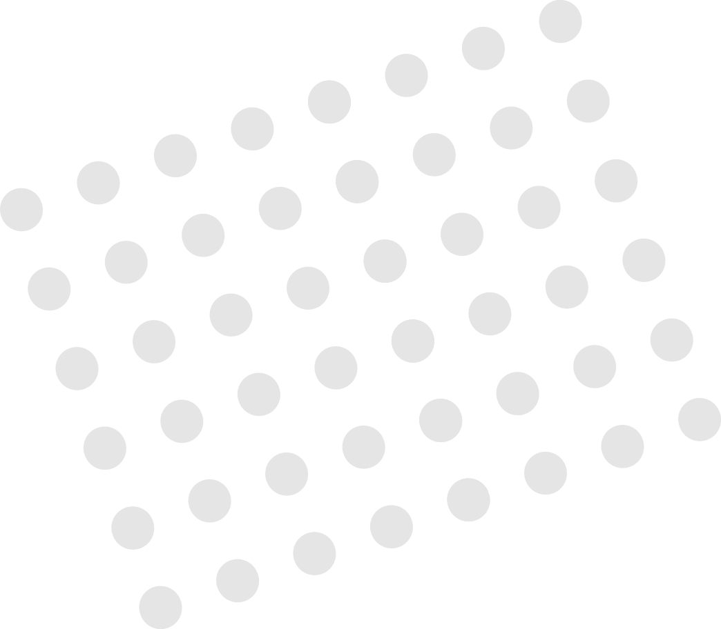 dots gray Clipart illustration in PNG, SVG