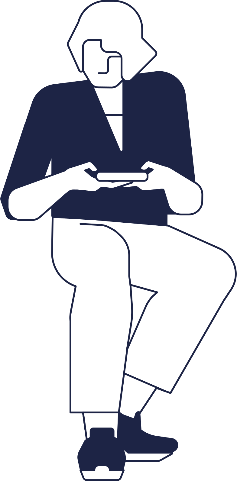 style man 2 line Vector images in PNG and SVG | Icons8 Illustrations