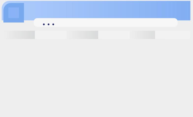 browser fenster Clipart-Grafik als PNG, SVG