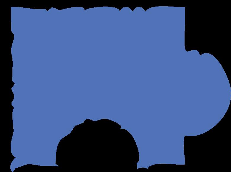 Pezzo di puzzle Illustrazione clipart in PNG, SVG