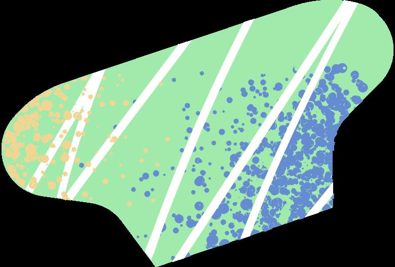 decor Clipart illustration in PNG, SVG