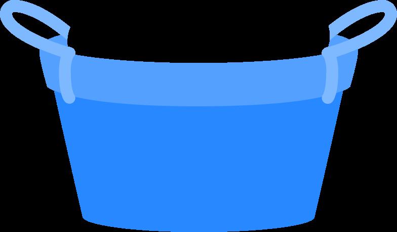 Vektorgrafik im  Stil korb als PNG und SVG | Icons8 Grafiken