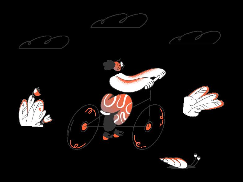 rennen Clipart-Grafik als PNG, SVG