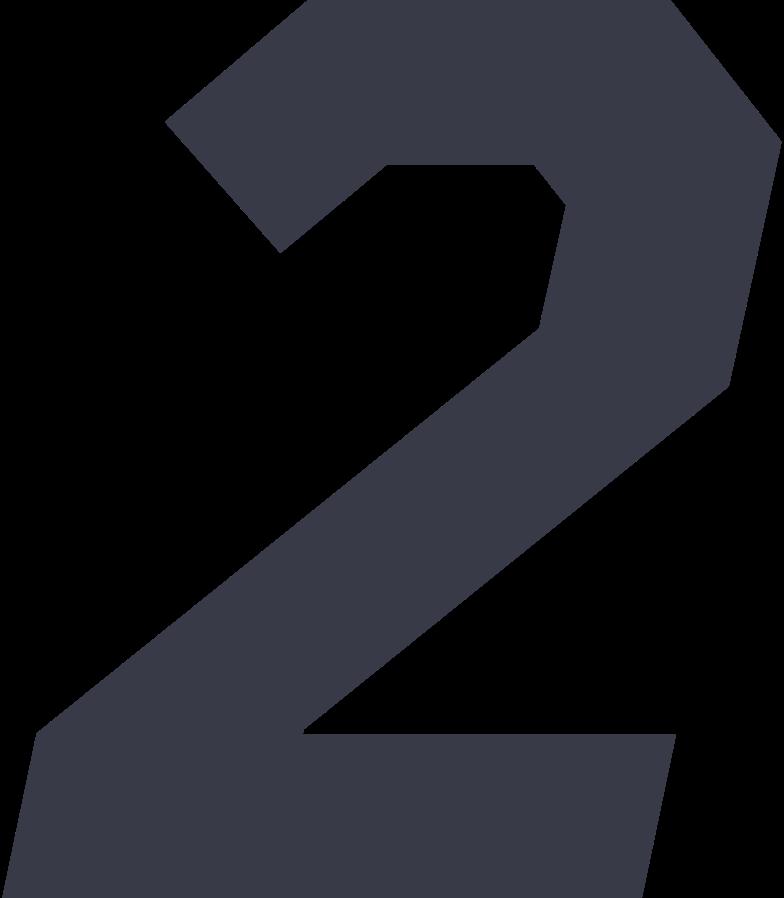 Imágenes vectoriales dos en PNG y SVG estilo  | Ilustraciones Icons8