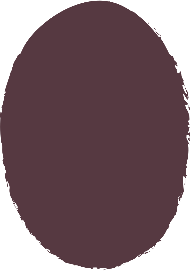 style ellipse-dark-brown Vector images in PNG and SVG | Icons8 Illustrations