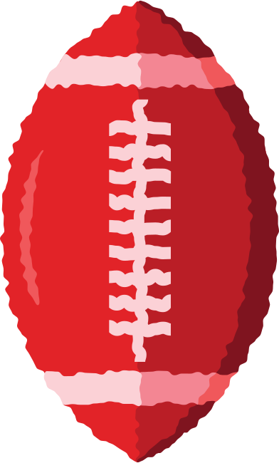 style rugby ball images in PNG and SVG   Icons8 Illustrations