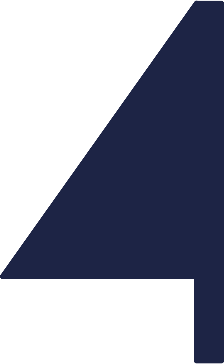 sail line Clipart illustration in PNG, SVG
