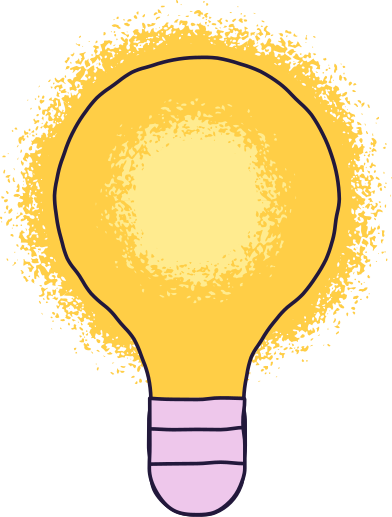 style bulb on images in PNG and SVG | Icons8 Illustrations