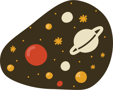 style cosmos images in PNG and SVG   Icons8 Illustrations
