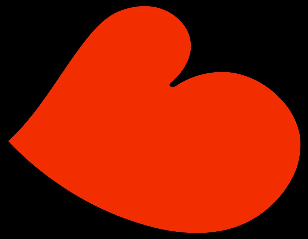 Style  l'amour Images vectorielles en PNG et SVG   Icons8 Illustrations