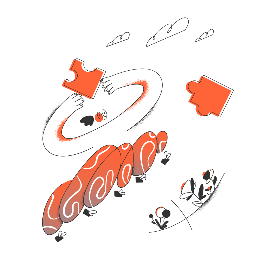 Task to do Clipart illustration in PNG, SVG