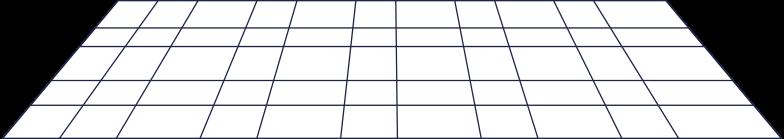plaid Clipart-Grafik als PNG, SVG