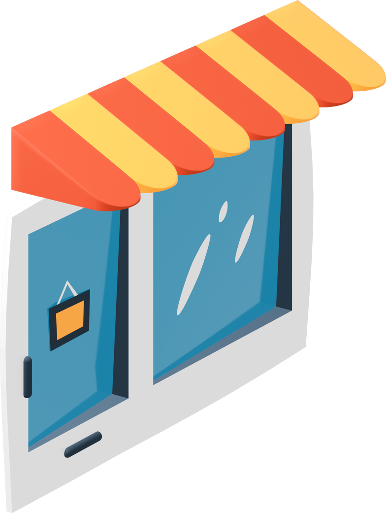 style shop entrance Vector images in PNG and SVG | Icons8 Illustrations