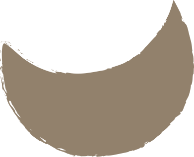 style crescent-dark-grey images in PNG and SVG | Icons8 Illustrations