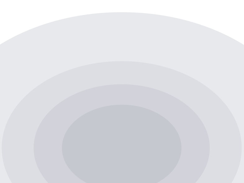fatal error  space landscape Clipart illustration in PNG, SVG