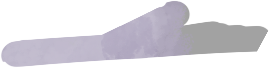 Mud Clipart illustration in PNG, SVG