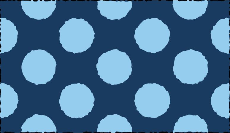 Style  présent en pointillé Images vectorielles en PNG et SVG | Icons8 Illustrations