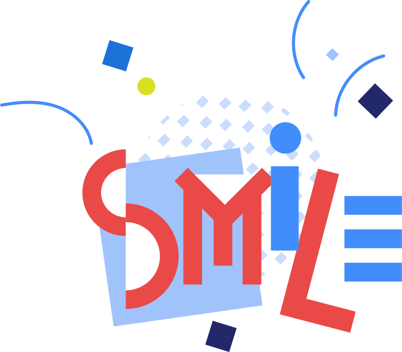 style smile Vector images in PNG and SVG | Icons8 Illustrations