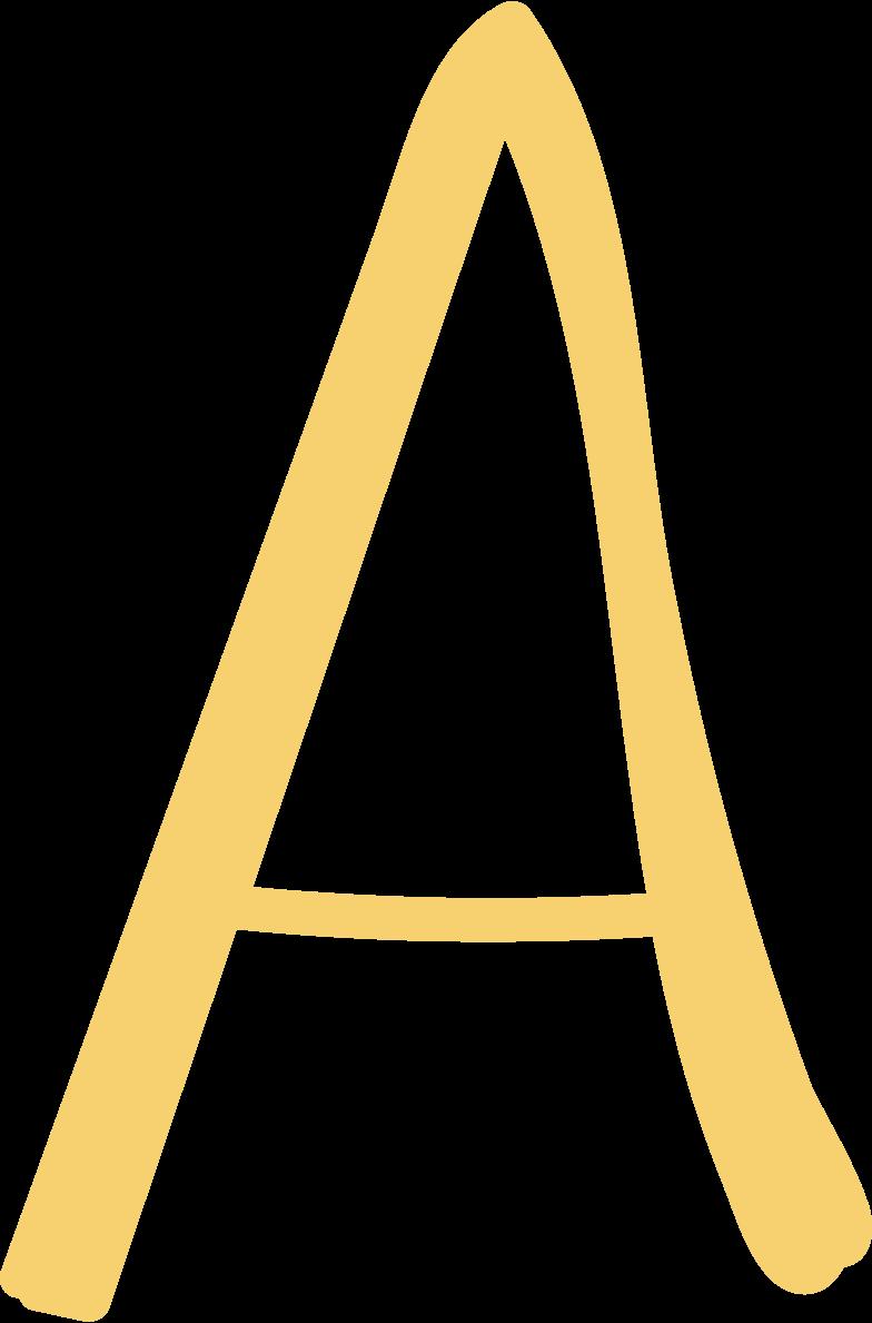 folding ladder Clipart illustration in PNG, SVG