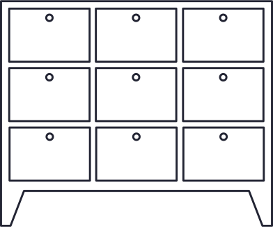 style commode images in PNG and SVG   Icons8 Illustrations