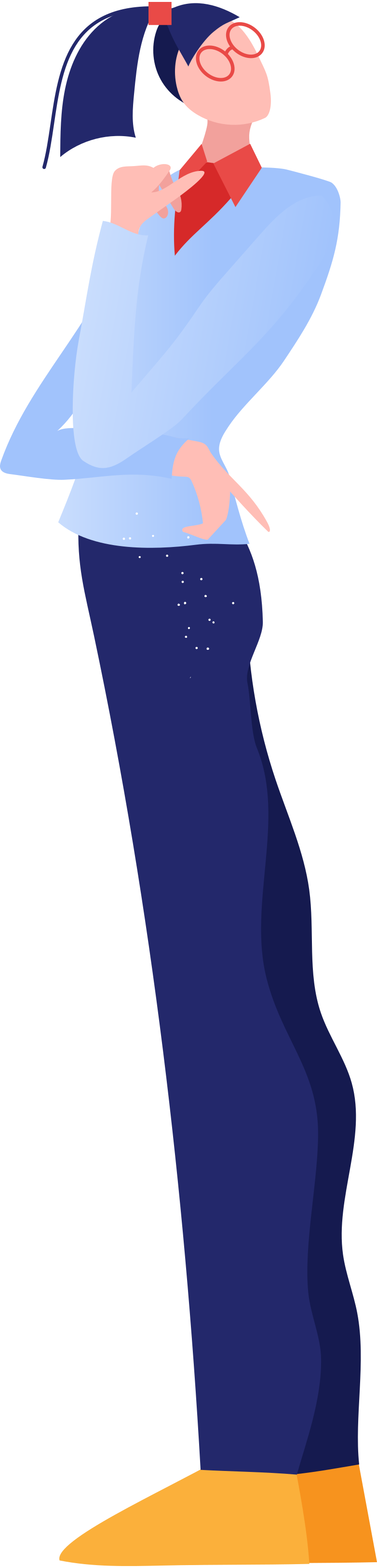 女性 のPNG、SVGクリップアートイラスト