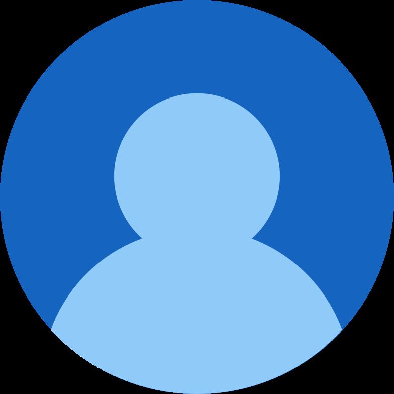 avatar Clipart illustration in PNG, SVG
