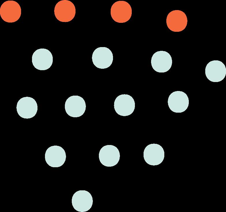 pattern Clipart illustration in PNG, SVG