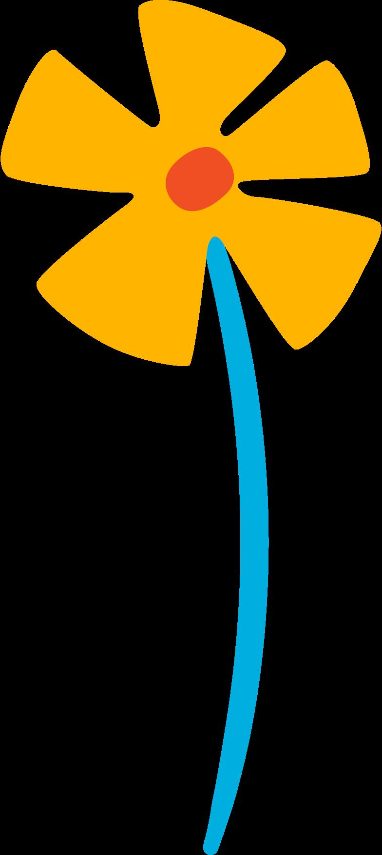 Style  fleur Images vectorielles en PNG et SVG | Icons8 Illustrations