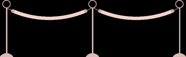 fencing Clipart illustration in PNG, SVG