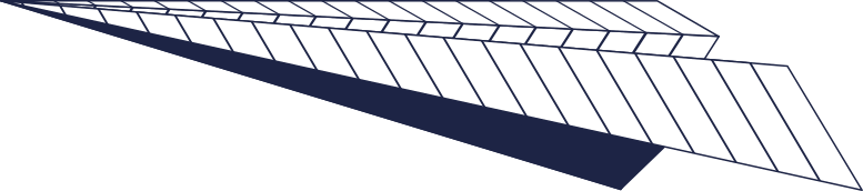 paper deltaplan line Clipart illustration in PNG, SVG