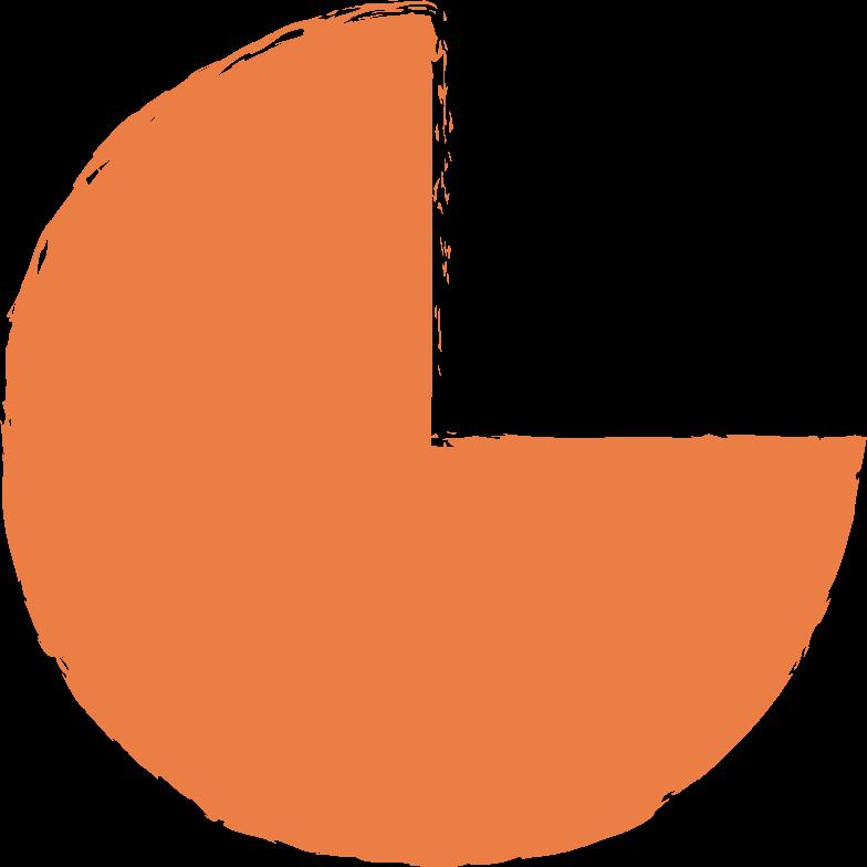 pic-orange Clipart illustration in PNG, SVG