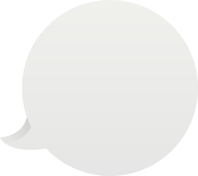 style speech-bubble Vector images in PNG and SVG   Icons8 Illustrations