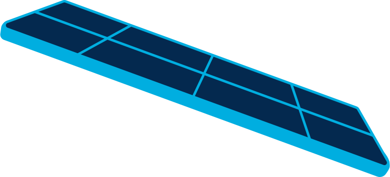 style solar panel Vector images in PNG and SVG | Icons8 Illustrations