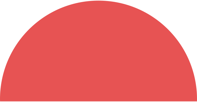 style semicircle-red Vector images in PNG and SVG | Icons8 Illustrations