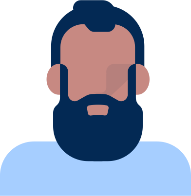 style user images in PNG and SVG   Icons8 Illustrations