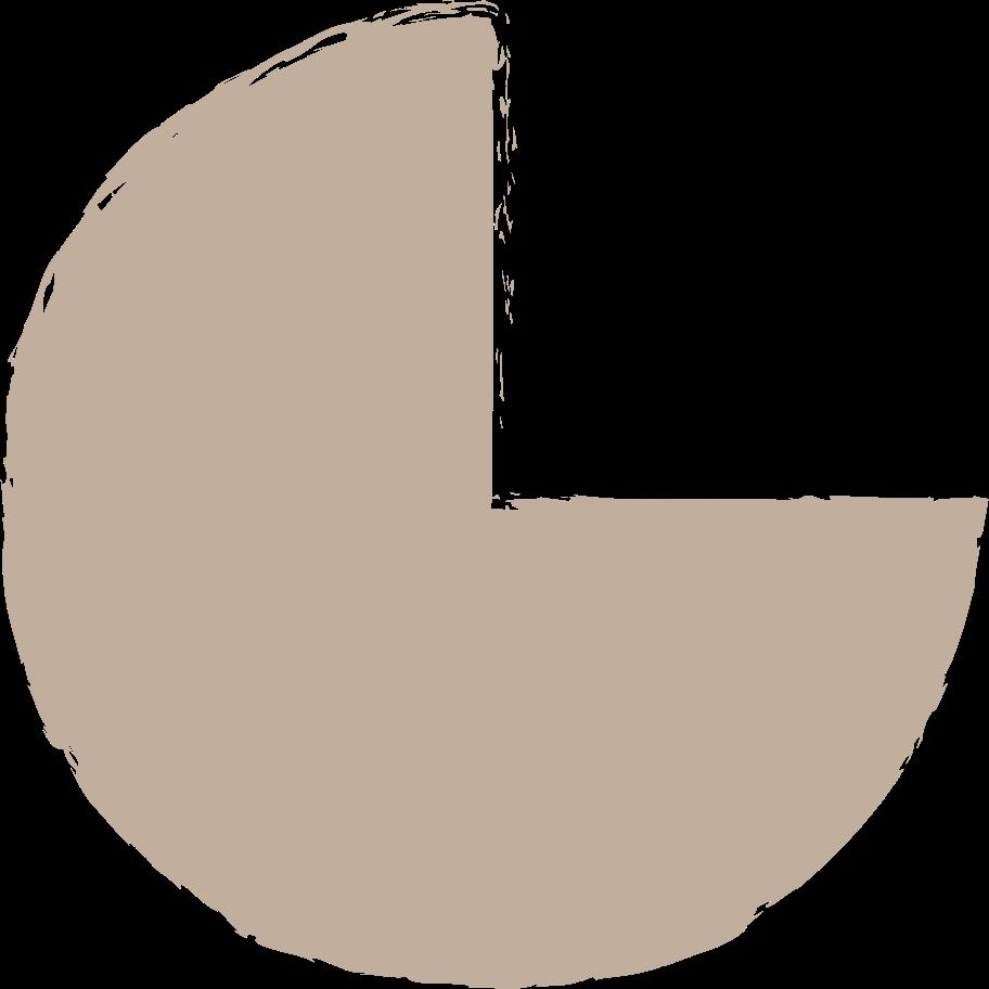 pic-light-grey Clipart illustration in PNG, SVG