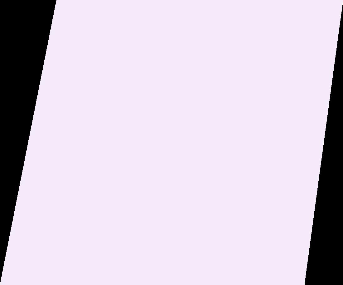 background-rectangle Clipart illustration in PNG, SVG