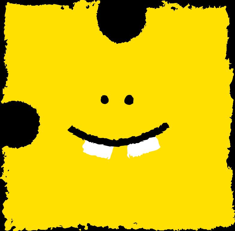 Style  visage de puzzle Images vectorielles en PNG et SVG | Icons8 Illustrations