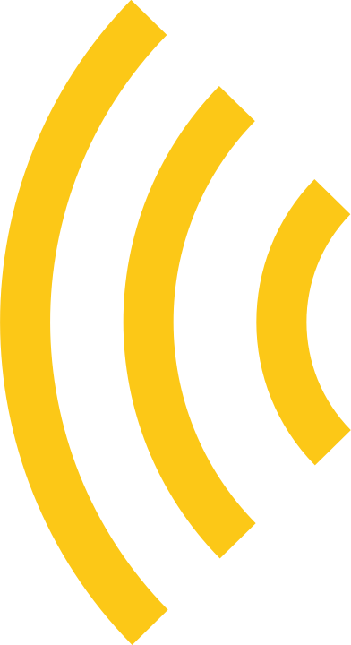 style wifi images in PNG and SVG | Icons8 Illustrations