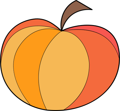 style pumpkin images in PNG and SVG | Icons8 Illustrations