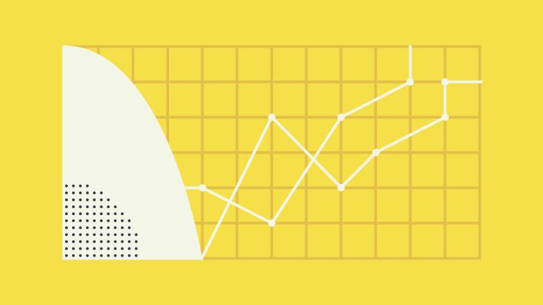 economic Clipart illustration in PNG, SVG