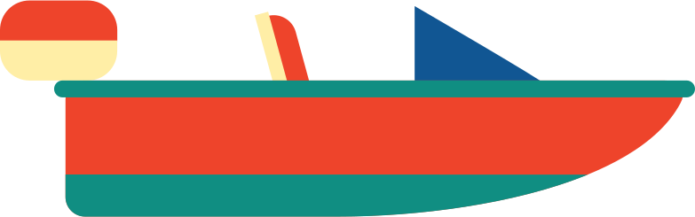 style boat Vector images in PNG and SVG | Icons8 Illustrations